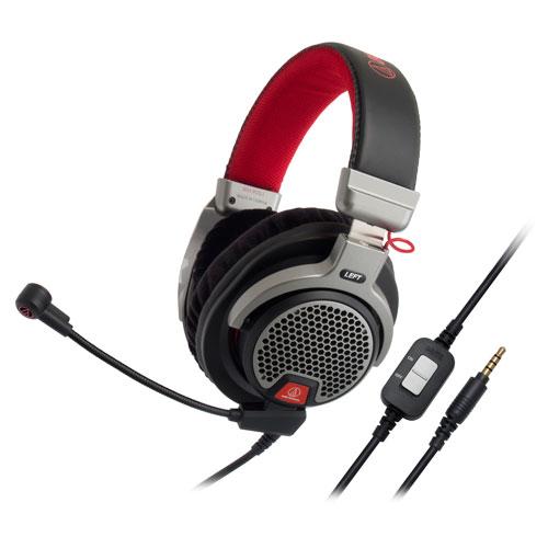 1.2m长,带鹅颈收音头连接线,设有音量/静音控制(3.